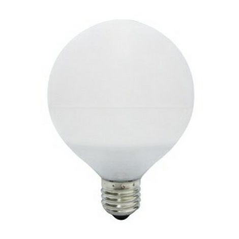 Bombilla LED Globo 12W
