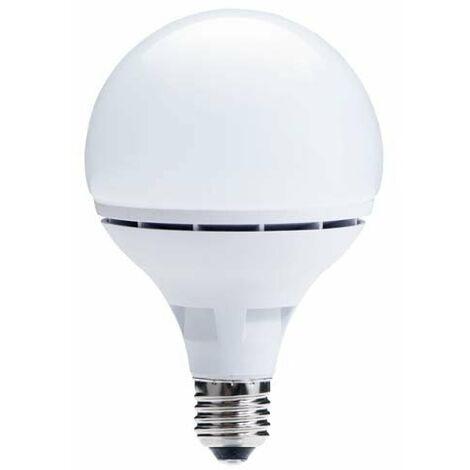 Bombilla LED Globo 16W