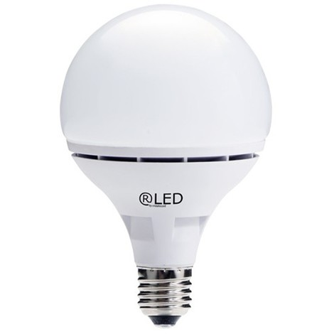 Bombilla LED Globo E27 (12W)