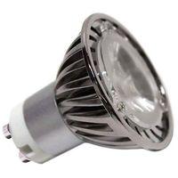 Bombilla LED GU10 5W, mini