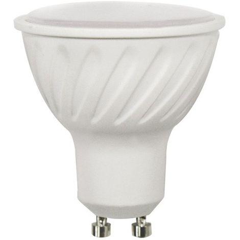 Bombilla Led GU10. 6.2W. 620Lm. Wonderlamp