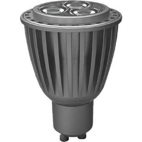 BOMBILLA LED GU10 7W 440L 6000K