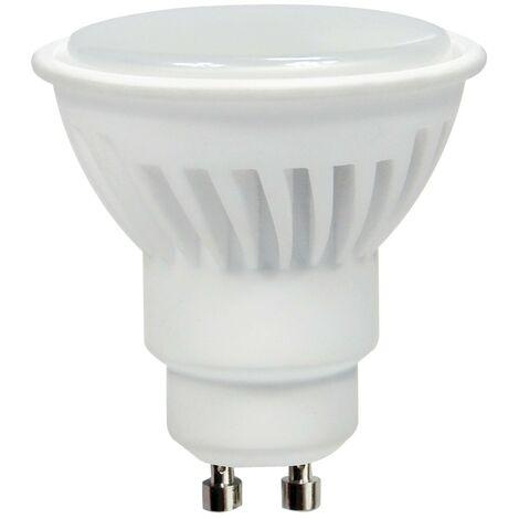 "main image of ""Bombilla LED GU10 850 Lúmenes 5000K"""