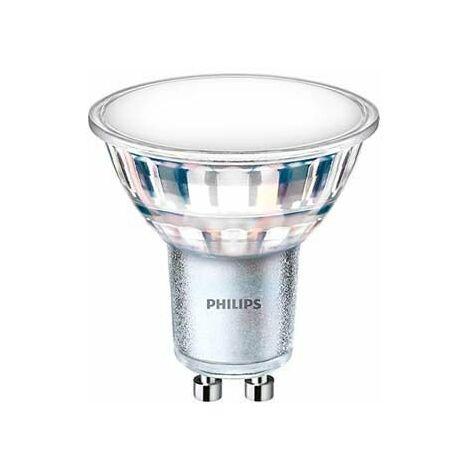 Bombilla LED GU10 CorePro spotMV 120° 5W