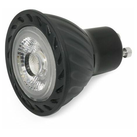 Bombilla LED GU10 Regulable 8W