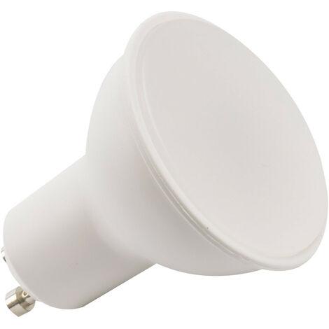 Bombilla LED GU10 S11 12/24V 120º 6W