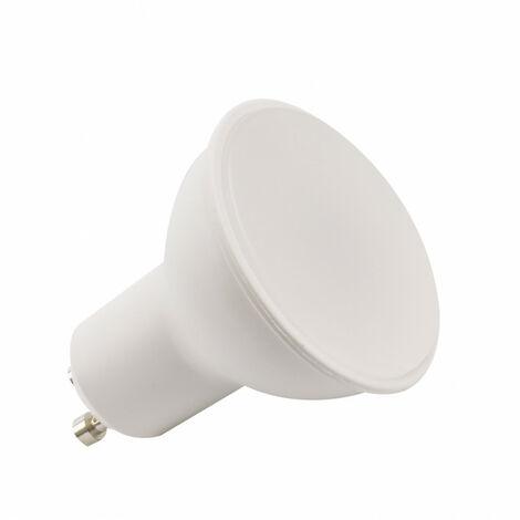 Bombilla LED GU10 S11 120º 8W