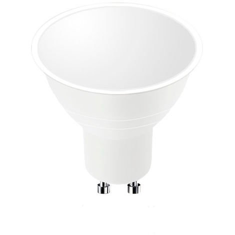 Bombilla LED GU10 Smd Plus 7W