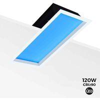 Bombilla LED GX53 AR111 15W 12V