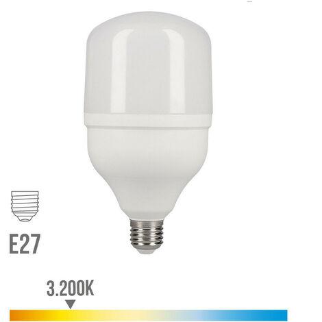 BOMBILLA LED INDUSTRIAL 20W E27 3.200K T80 1700 LUMENS EDM - NEOFERR