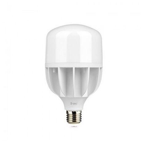Bombilla LED industrial 30W E27 5000K 2700lm