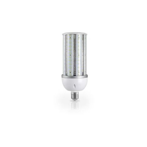 Bombilla LED industrial 36W E27 5000-5500K IP63 GSC 2002211