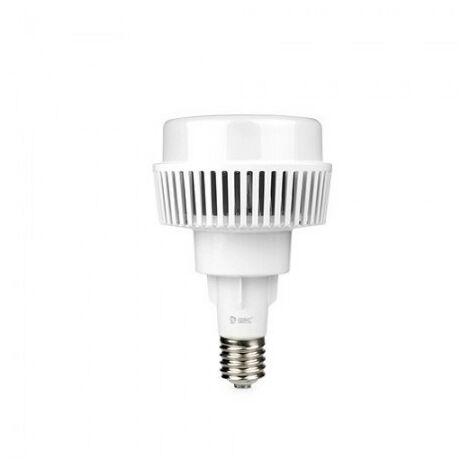 Bombilla LED industrial 80W E40 5000K 7200lm