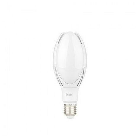 Bombilla LED industrial Bolo 40W E27 5000K 3600lm