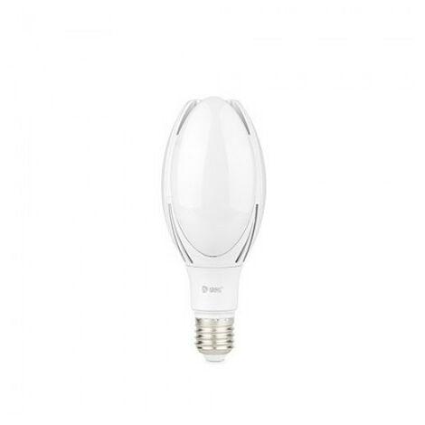 Bombilla LED industrial Bolo 50W E27 5000K 5000lm