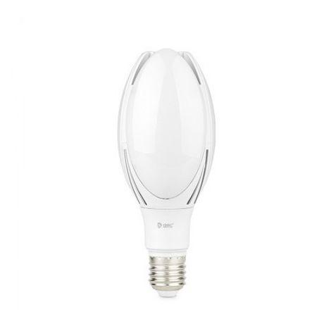 Bombilla LED industrial Bolo 50W E40 5000K 5000lm