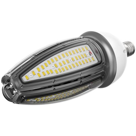 Bombilla LED Line Pro E40 / E27 (30W)