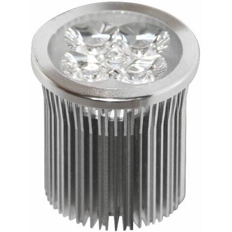 BOMBILLA LED MR16 10W 2700K