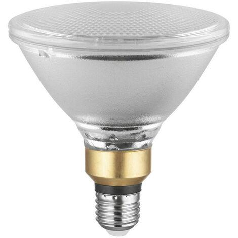 Bombilla LED PAR 38 Osram Parathom 12,5W 2700K base E27 LED264083BOX1