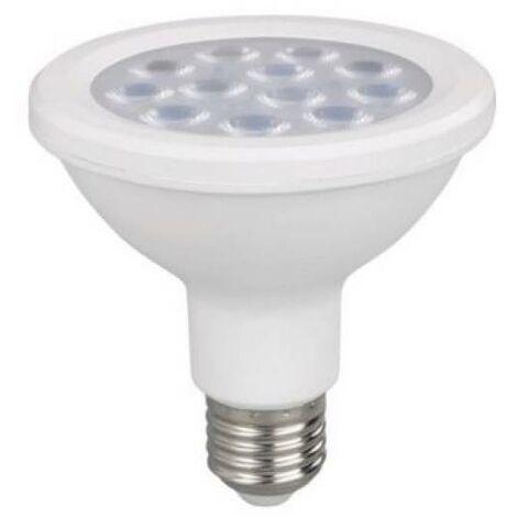 Bombilla LED PAR30 E27 12W IP65