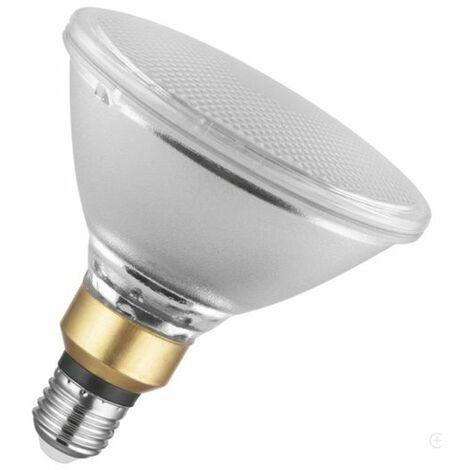 Bombilla LED PAR38 12,5W 827 E27 15º IP65 Osram Ledvance