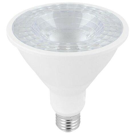 Bombilla LED PAR38 18W