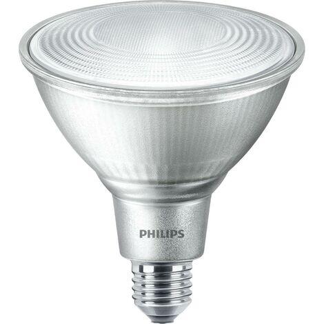 Bombilla LED PAR38 regulable 13W 25º 875lm - MAS LED Philips