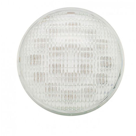 Bombilla LED PAR56 24W IP68 para Piscinas (Sumergible)