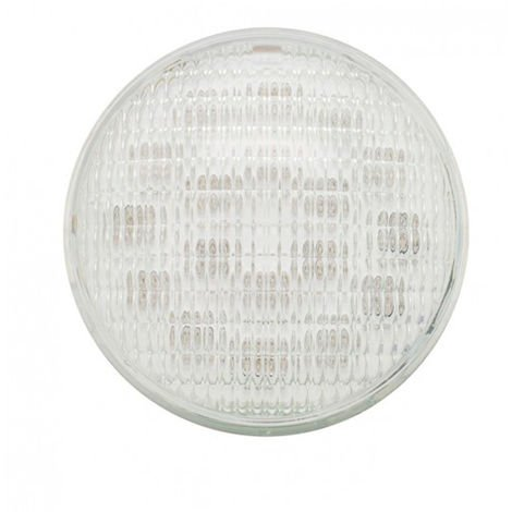 Bombilla LED PAR56 24W IP68 para Piscinas (Sumergible)