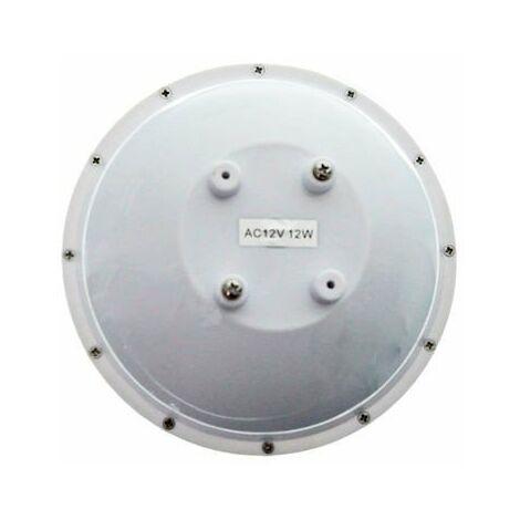 Bombilla LED PAR56 24W RGB IP68