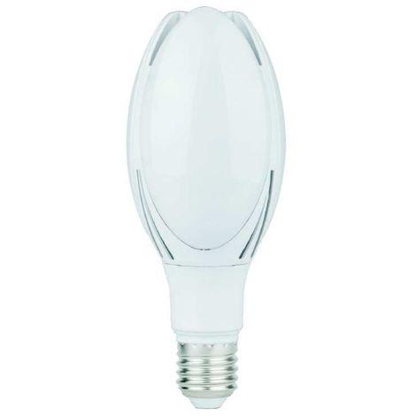 Bombilla LED para exteriores Line E27 (30W)