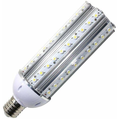 Bombilla LED para farolas High Power 60W