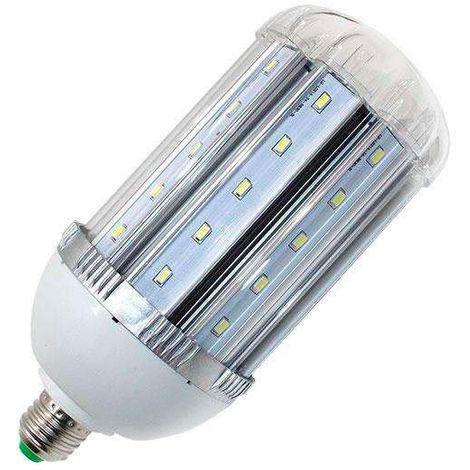Bombilla LED para farolas Road, 27W