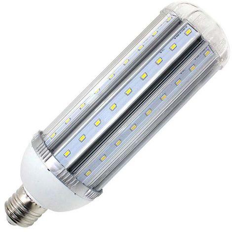 Bombilla LED para farolas Road, 60W