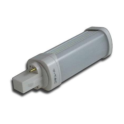 Bombilla LED PL E27
