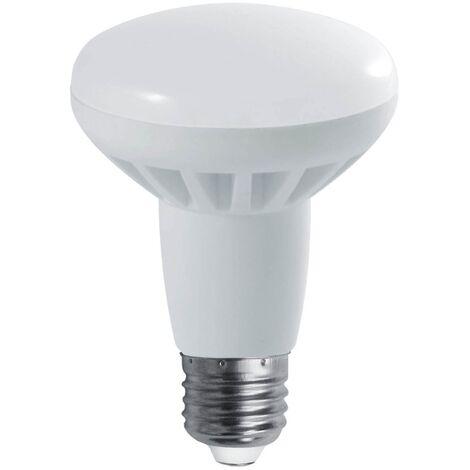 BOMBILLA LED R80 E27 12W
