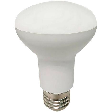 Bombilla LED Reflectora E27 11W Equi.75W 1055lm 25000H