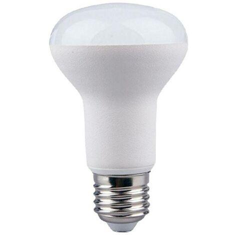 Bombilla LED Reflectora R63 E27 7W | Blanco Neutro