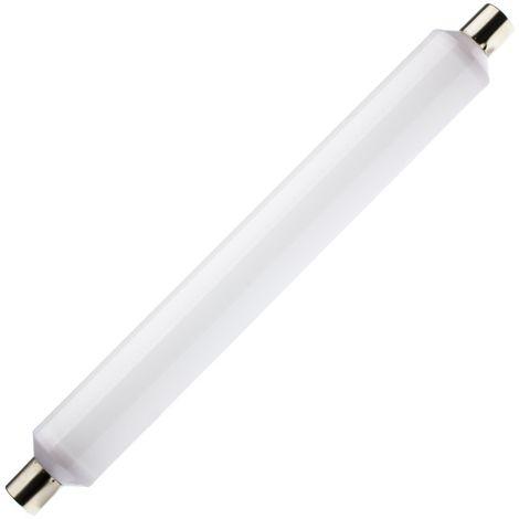 Bombilla LED S19 6W