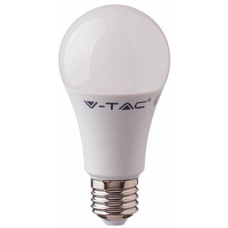 Bombilla LED Samsung A58 E27 11W 200° V-TAC PRO