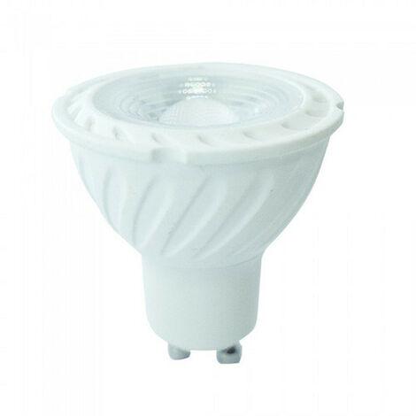 Bombilla LED Samsung GU10 6.5W 110° 220V V-TAC PRO