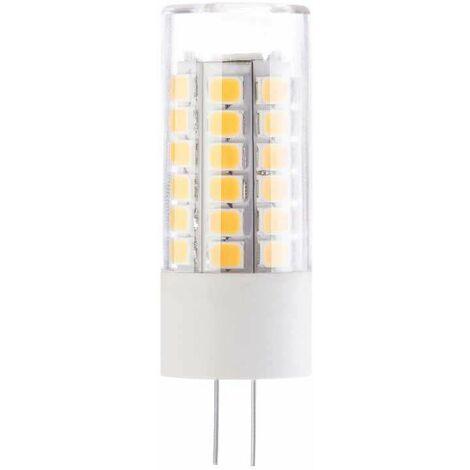 Bombilla LED Samsung micro G4 3.2W 300° V-TAC PRO