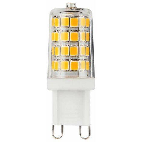 Bombilla LED Samsung micro G9 3W 300° V-TAC PRO