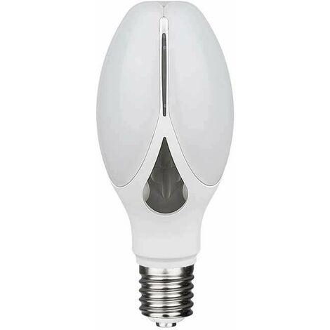 Bombilla LED Samsung Olive Bulb E27 36W 265° V-TAC PRO