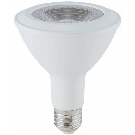 Bombilla LED Samsung PAR30 E27 11W 40° V-TAC PRO