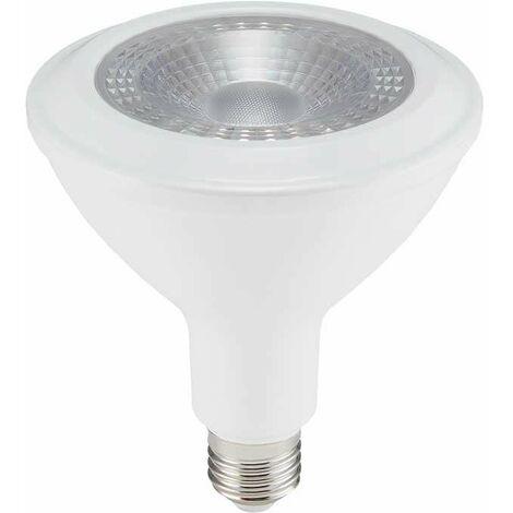 Bombilla LED Samsung PAR38 E27 14W 40° V-TAC PRO