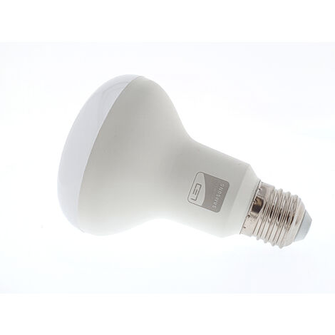 Bombilla LED Samsung R80 E27 10W 120° V-TAC PRO