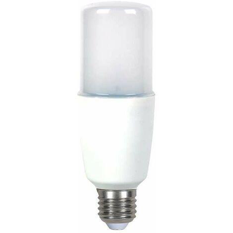 Bombilla LED Samsung T37 E27 8W 230° V-TAC PRO