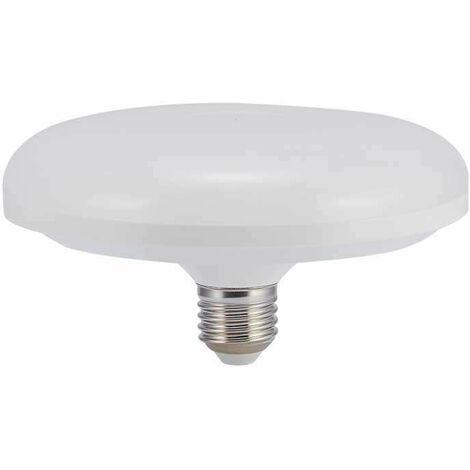 Bombilla LED Samsung UFO F150 E27 15W 120° V-TAC PRO