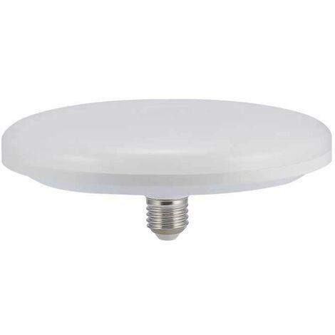 Bombilla LED Samsung UFO F200 E27 24W 120° V-TAC PRO